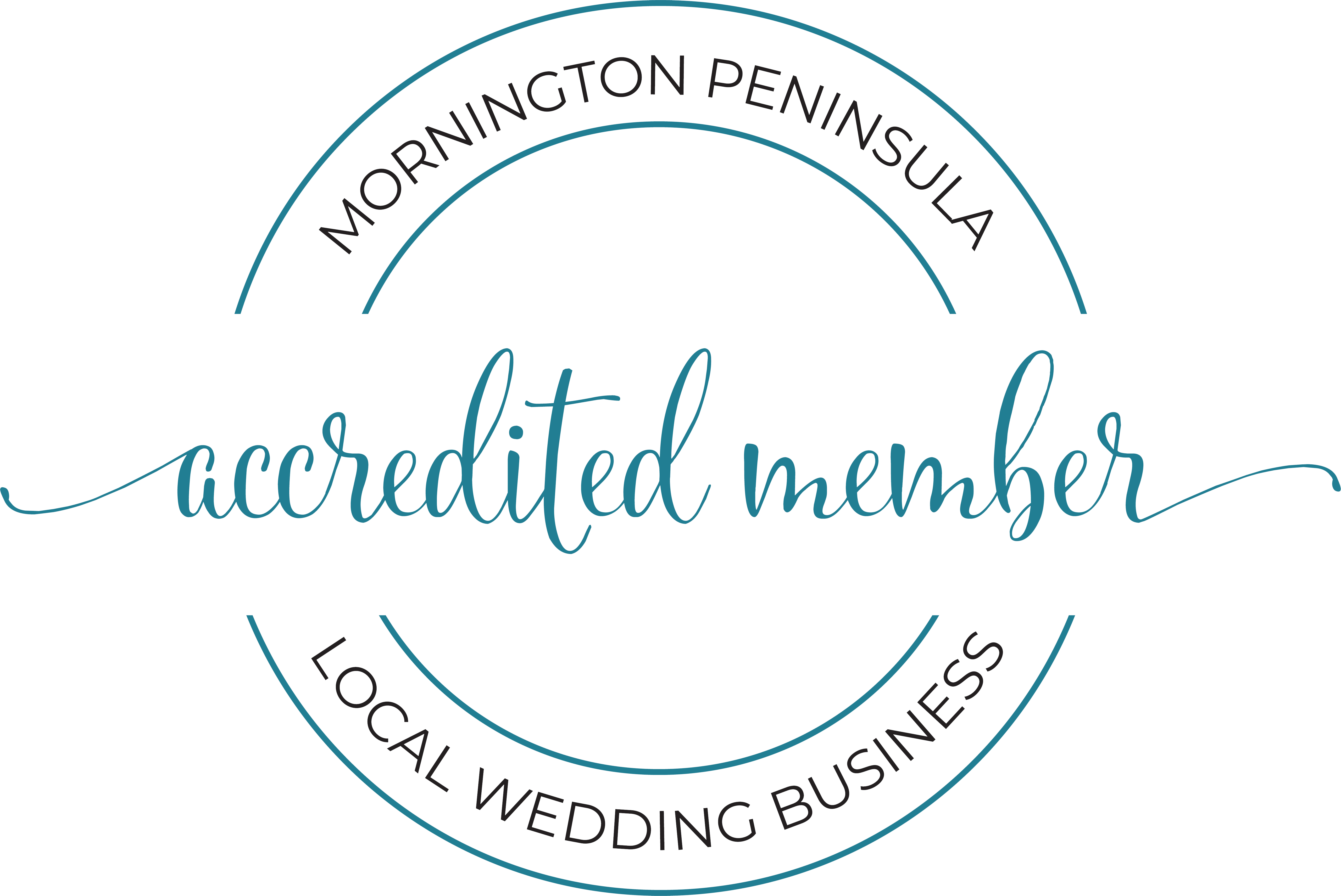 Mornington Peninsula Weddings